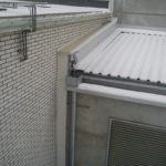rynny dachowe ogrzewanie
