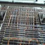 ogrzewanie elektryczne instalacje